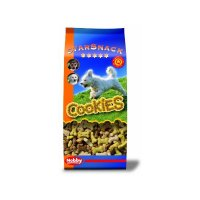 Nobby StarSnack Cookies Puppy