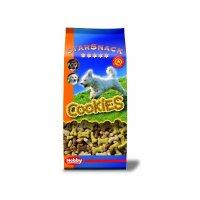 Nobby StarSnack Cookies Puppy