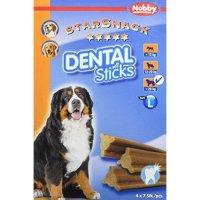 Nobby StarSnack Dental Sticks L