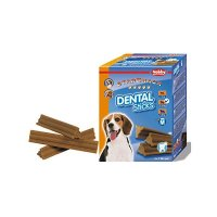 Nobby StarSnack Dental Sticks M