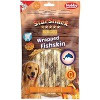 Nobby StarSnack Fishskin Wrapped