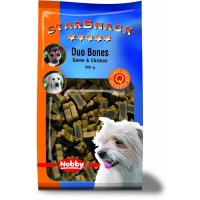 Nobby StarSnack Meat Mix