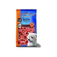 Nobby StarSnack Mini Bones Salmon