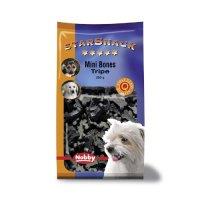 Nobby StarSnack Mini Bones Tripe