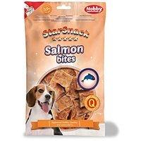 Nobby StarSnack Salmon Bites