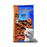 Nobby StarSnack Soft Rolls