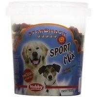 Nobby StarSnack Sport Mix