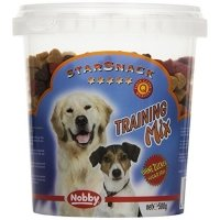 Nobby StarSnack Training Mix
