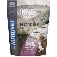 Nutrivet Inne Friandise Treat Articular Comfort