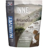 Nutrivet Inne Friandise Treat Bucco Dental