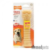 Nylabone Durable Original Souper