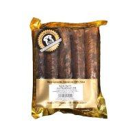Ocanis Hunde-Zigarre aus Pferdefleisch