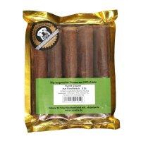 Ocanis Hunde-Zigarre aus Rindfleisch