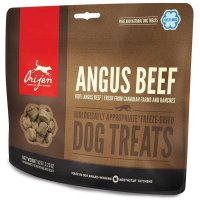 Orijen Treats Angus Beef