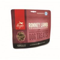 Orijen Treats Romney Lamb