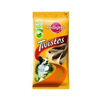 Pedigree Twistos mit Huhn