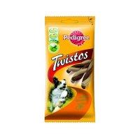 Pedigree Twistos mit Huhn