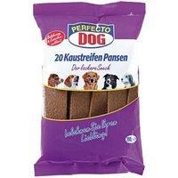 Perfecto Dog Kaustreifen - Pansen