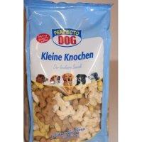 Perfecto Dog Kleine Knochen