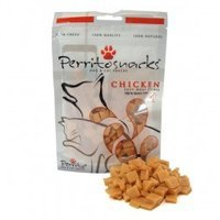 Perrito Chicken soft meat cubes