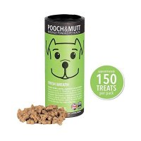 Pooch & Mutt Fresh Breath
