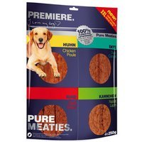 Premiere Best Pure Meaties Snack