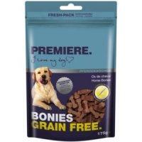 Premiere Bonies grain free Pferd