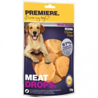 Premiere Meat Drops Huhn
