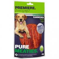 Premiere Pure Meaties Kaninchen