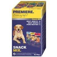 Premiere Snack Mix