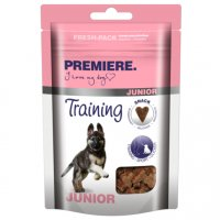 Premiere Trainingssnack Puppy Huhn
