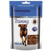 Premiere Trainingssnacks Maxi