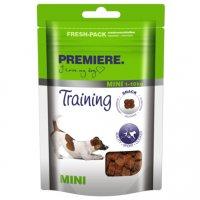 Premiere Trainingssnacks Mini