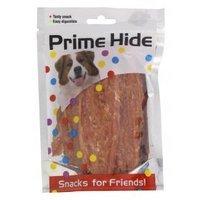 Prime Hide Chicken Fillet