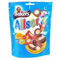Purina Bakers Allsorts