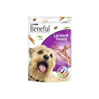 Purina Beneful Twists