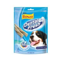 Purina Bonzo Dental Fresh large