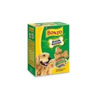 Purina Bonzo Hundekuchen