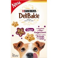 Purina DeliBakie​ Stars