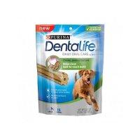 Purina DentaLife DentaLife Sticks Maxi