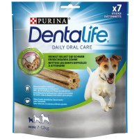 Purina DentaLife DentaLife Sticks Mini