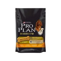 Purina Pro Plan Biscuits Light Huhn & Reis