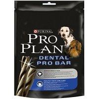 Purina Pro Plan Dental Pro Bar