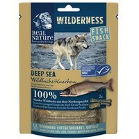 Real Nature Wilderness Fish-Snack Deep Sea