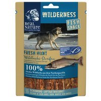 Real Nature Wilderness Fish-Snack Fresh Hunt