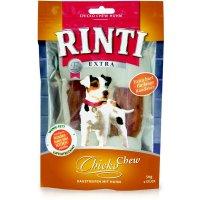 RINTI Extra Chicko Chew