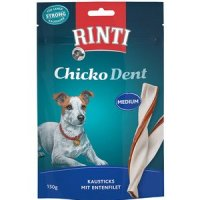 RINTI Extra Chicko Dent Entenfilet Medium