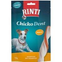 RINTI Extra Chicko Dent Huhnfilet Maxi