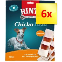 RINTI Extra Chicko Dent Medium Huhn