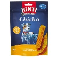 RINTI Extra Chicko Hähnchenstreifen